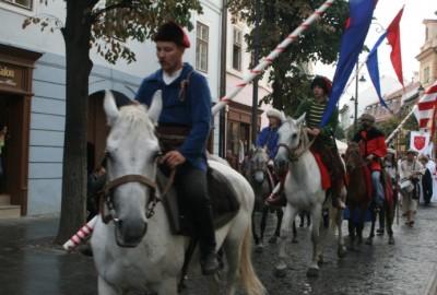 FMCT Sibiu 2008