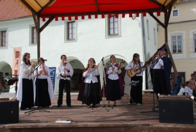 FMCT Sibiu 2007