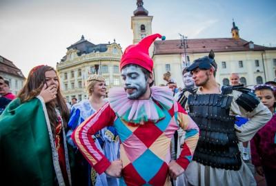 FMCT Sibiu 2014