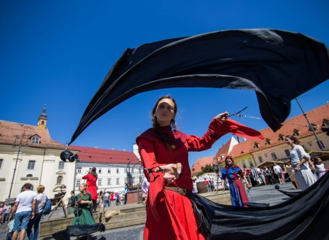 FMCT Sibiu 2016