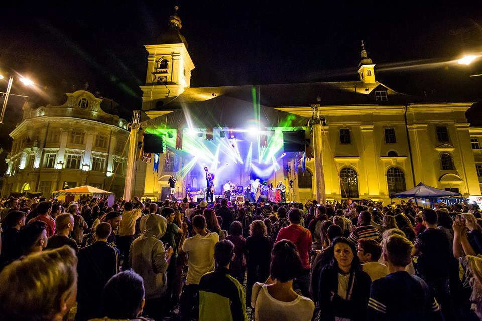 FMCT-Sibiu6